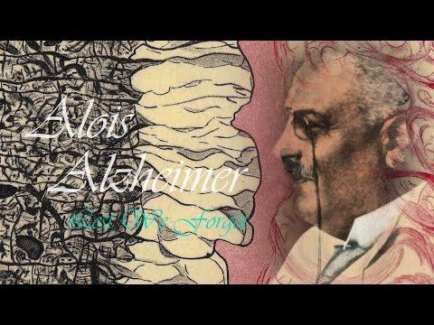 Alois Alzheimer (1864-1915): Lest We Forget