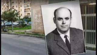 Palermo 11 Gennaio 1979 l'omicidio di Filadelfo Aparo