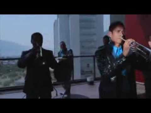 "Watch ""Banda la Trakalosa de Monterrey ""Despues de ti no hay nada"" Oficial."" on YouTube"