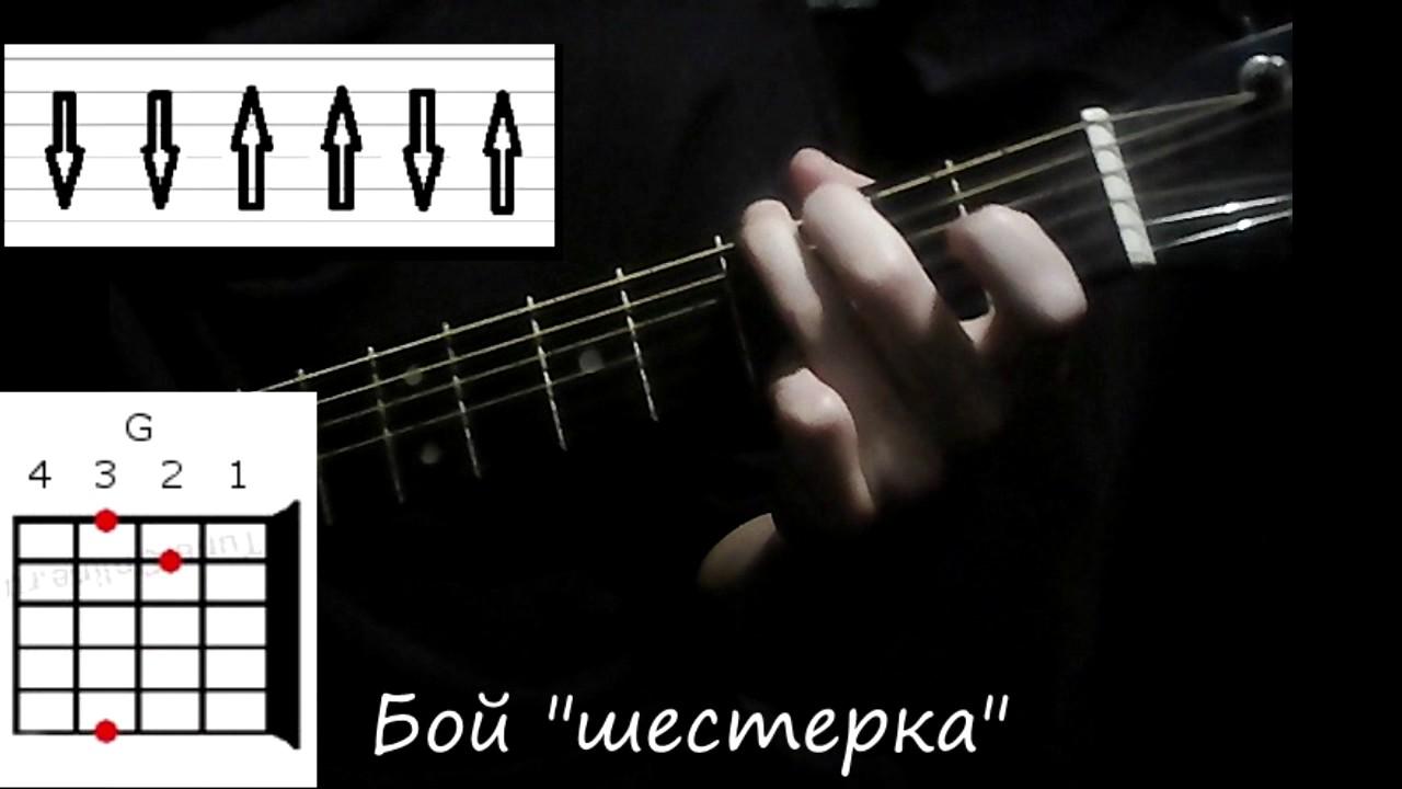 эти принципы лирические песни на гитаре считаю обязательно Синтетические