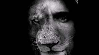 Video Lion Man download MP3, 3GP, MP4, WEBM, AVI, FLV Oktober 2018