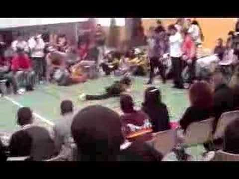 breakdance battle 59 crew / subskillz vs vagabond / urban