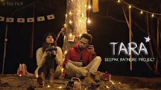 Download Tara   Deepak Rathore Project   Latest Hindi Song 2021