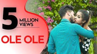 Ole Ole - New Version   Jawaani Jaaneman   Jab Bhi Koi Ladki Dekhu   Ft.Miraz &Ishika