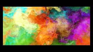 Anjey Satori - Earth Energy (Healing:  Rhythm of the Earth)