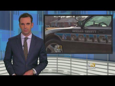 Baixar Howard County Police Department - Download Howard