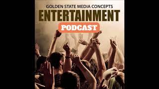 GSMC Entertainment Podcast Episode 67: Janet Jackson's Struggle, Return of SZA