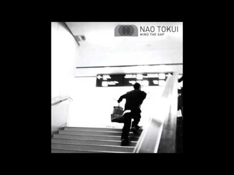 Nao Tokui - Rotation