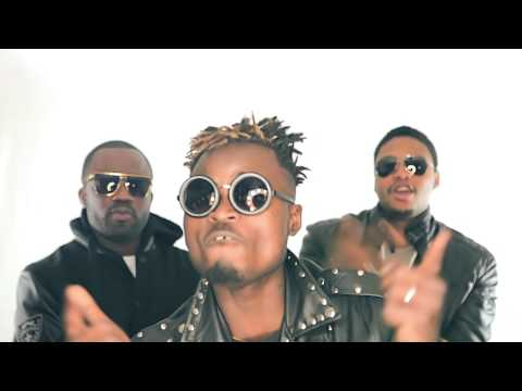 Gee - Freetown Akaiyeda (Official Music Video) HD