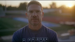 Nate Boyer's Story: From Green Beret to Starting Lineup