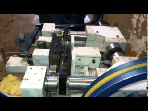 Imitation Jewellery Making Machine