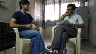Interview with Abhinav, Editor Bigul Mazdoor Dasta, Part Five