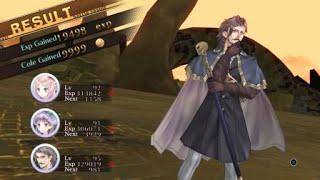 Atelier Meruru ~The Apprentice of Arland~ DX Machina of God
