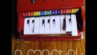 Play Tangoboy