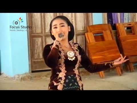 SEWU SIJI (cover) AYU SWARA - ROLANDA MUSIK | Live Perform