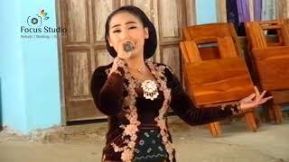 Gambar cover SEWU SIJI (cover) AYU SWARA - ROLANDA MUSIK | Live Perform