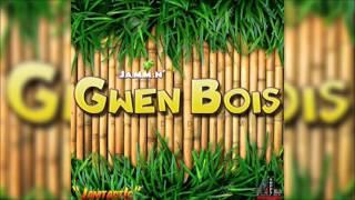 FARINE, KASSAV, TOLOMAN - Subance [ Gwen Bois Riddim ] Jammin & Swifner - 2015 Creole Day