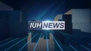 [IUH NEWS] BẢN TIN THÁNG 6 NĂM 2019 | ĐẠI HỌC CÔNG NGHIỆP TP.HCM