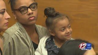 Hernandez's Family Seeks Preservation of Evidence