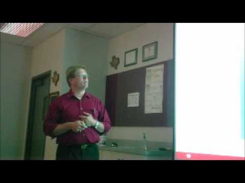 CIS 511: Chapter 6: Foundations of Business Intelligence: Databases and Information Management