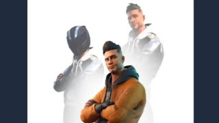 Fortnite 9.02 Update! (Skins,Pickaxes and More!)