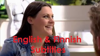 floor jansen english subtitles interview and reportage from tampere de reunie npo 1