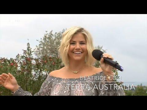 beatrice-egli---terra-australia-(zdf-fernsehgarten-7.7.2019)