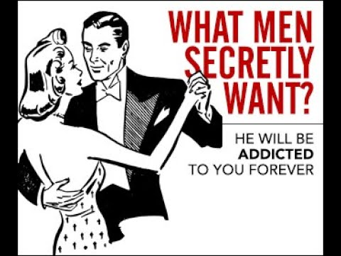 how to make your ex want you back - 3 things that will make your ex want you back (#2 is key)
