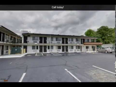 Americas Best Value Inn | Goldsboro, NC | Hotels