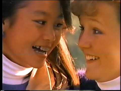 The Stony Brook School (video)