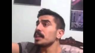 Açık sözlü öğretmen | Halil İbrahim Göker Vine