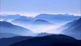 3 Hours Relaxing Meditation Music | Lucid Dreaming Music | Background | Stress Relief | Zen