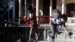 Bruce Lee - Game Of Death - Trailer [HQ]