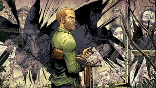 Walking Dead #150, Power Rangers #0, Secret Wars #9, more! Unboxing Wednesdays 272