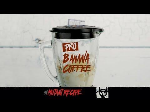 mutant-pro-banana-coffee-shake-recipe