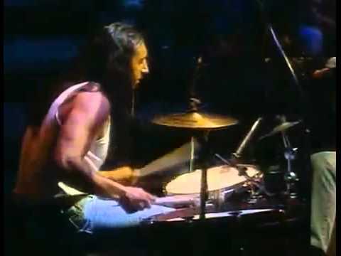 IO STO BENE -  CSI/CCCP (In Quiete, Live @ VideoMusic 1994)