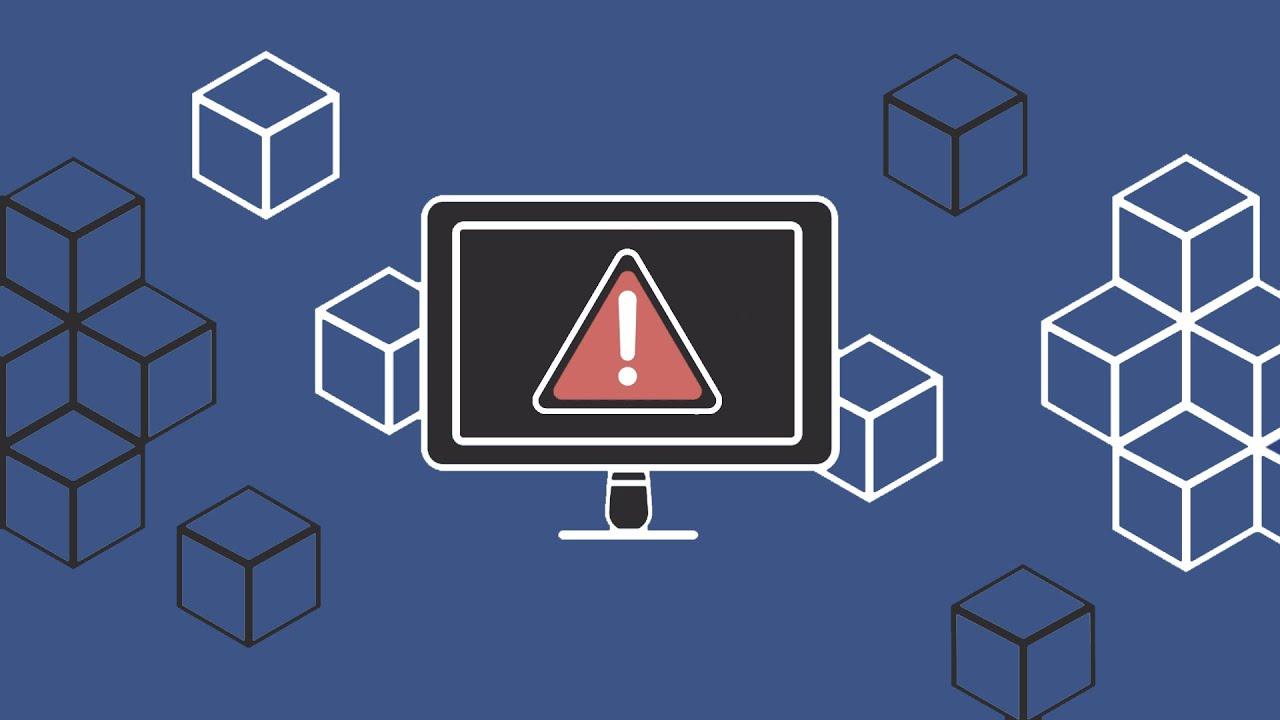 Why Microservices Fail