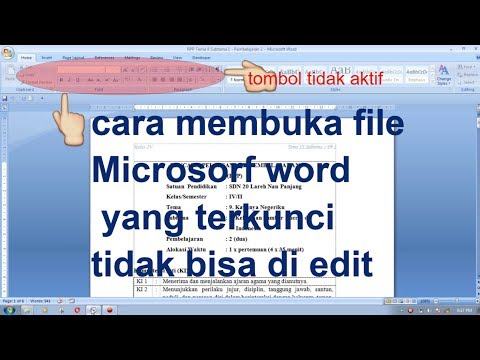 how-to-open-locked-microsoft-word-files