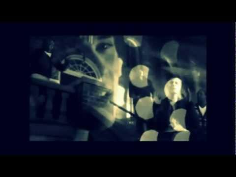 Justin Bieber Vs Ne-Yo - Fa La La / Sexy Love (Remix) Feat Boyz II Men