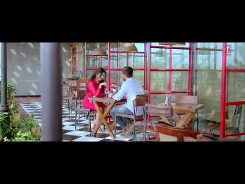Fikkiyan- Aarsh Benipal (Full Song) Deep Jandu | Latest Punjabi Song