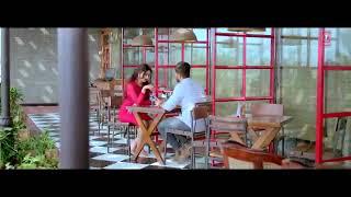Fikkiyan- Aarsh Benipal (Full Song) Deep Jandu   Latest Punjabi Song