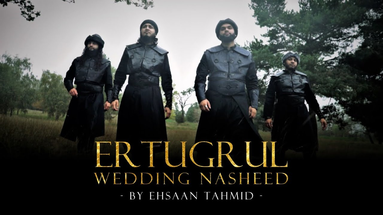 Watch Kurulus Osman Season 2 Episode 35 with English Subtitles
