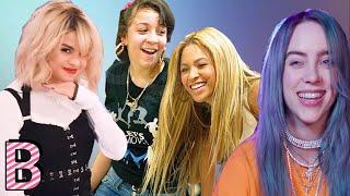Top 10 Celebrities Surprise Fans (Pt.2)