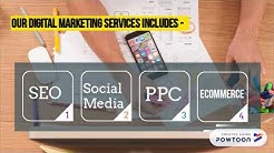 Digital Marketing Agency Pasadena,CA