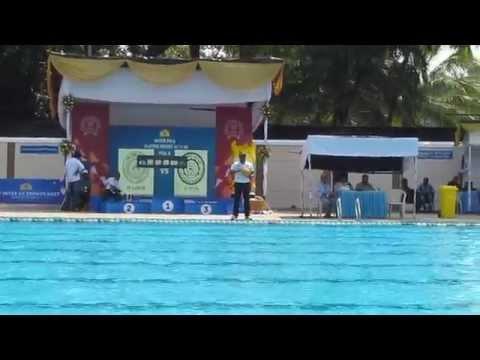 IIT Madras vs IIT Roorkee