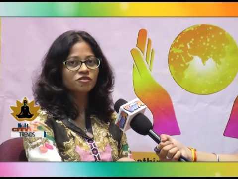 Baixar Yoga prana vidya btv yuva interview Indore - Download Yoga