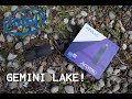 Azulle Access3 Mini Media PC Stick Review, Benchmarks, Games (Gemini Lake N4100)