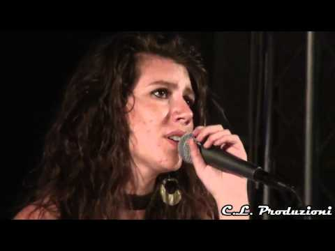 Ilenia Faro - Evanescence - My Immortal