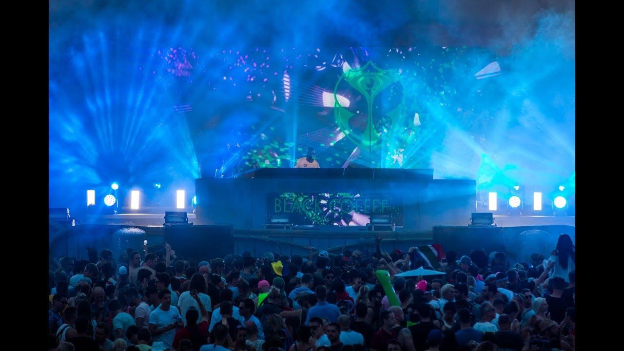 Видео рок концерта клуб монако