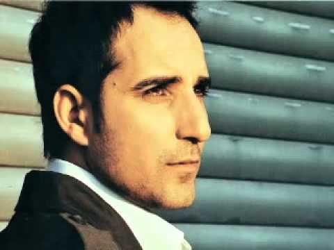 Rafet El Roman ft. Sinem - Seni Seviyorum